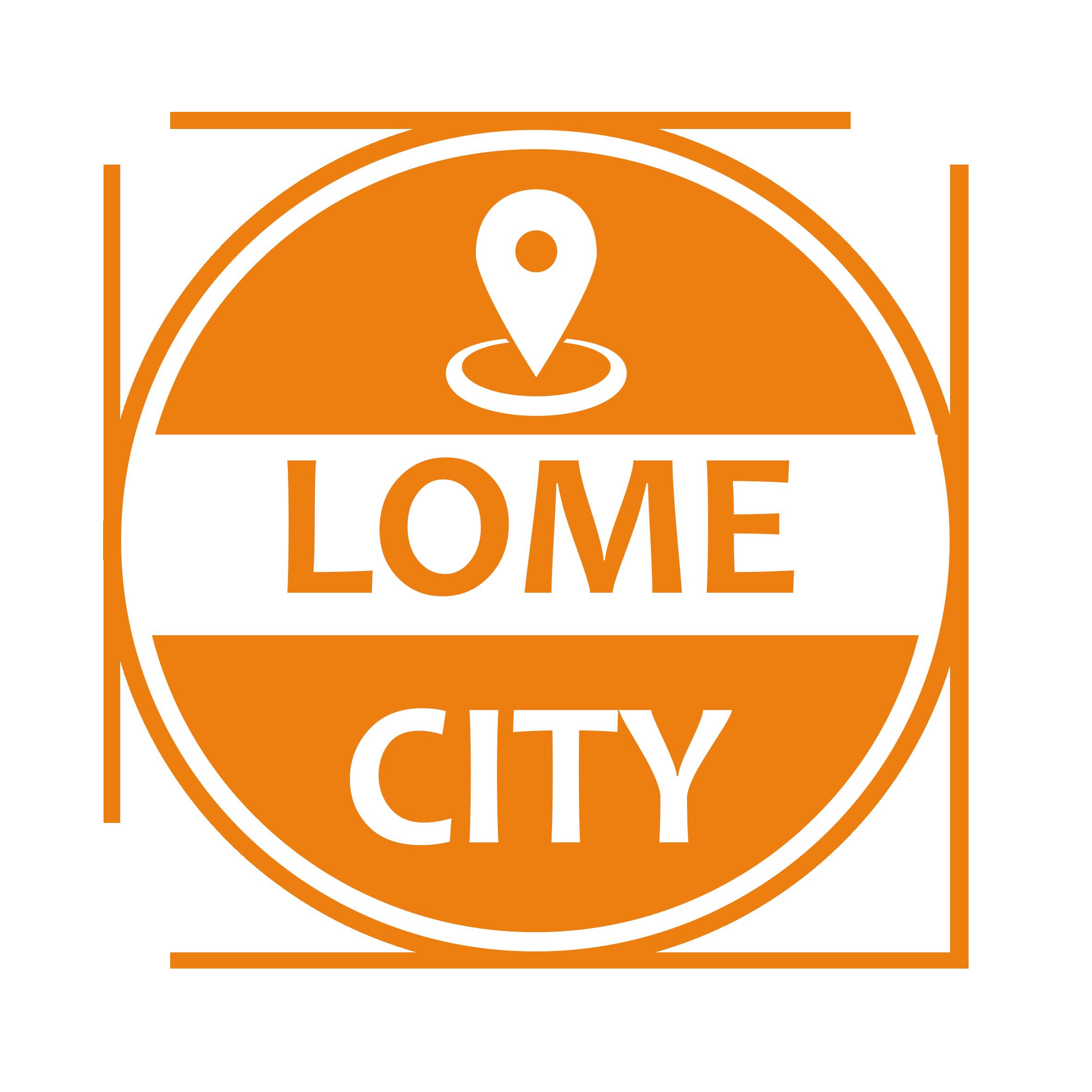 LOME CITY
