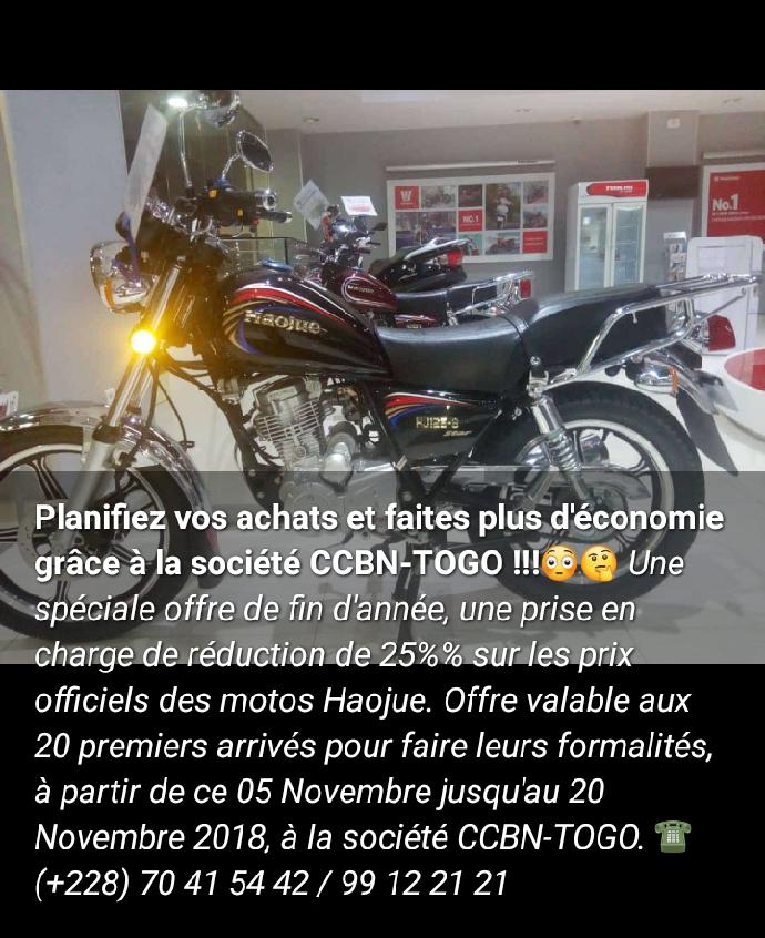 ccbntogo achat motos