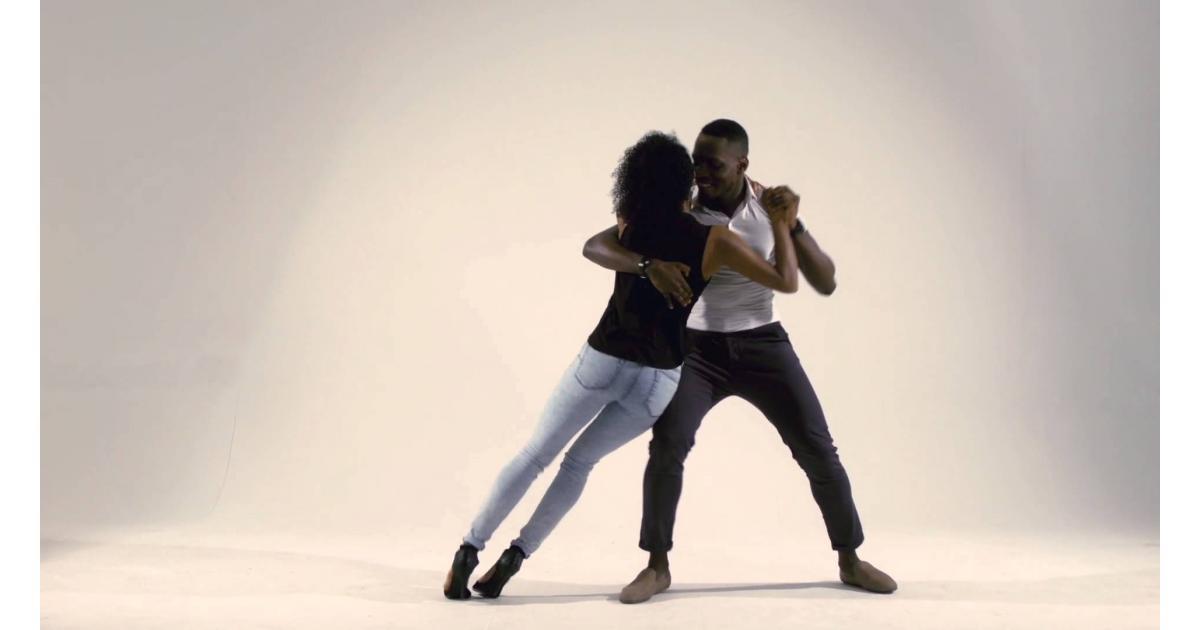 apprendre à danser togo